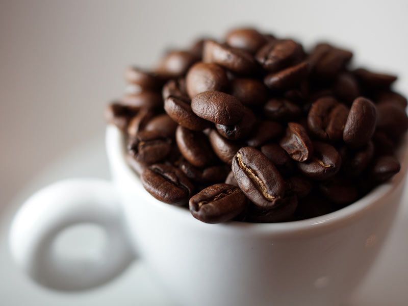 home_coffee_gallery13