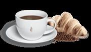 home_coffee_menu3