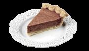 home_coffee_menu4